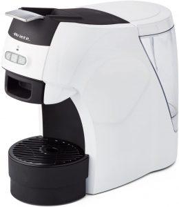 Cafetière Ariete Espresso 1301