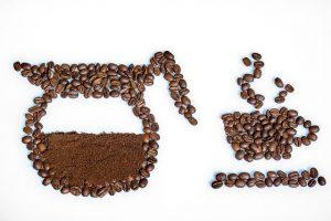 accessoires cafetières