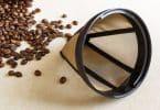 meilleur filtre à café permanent