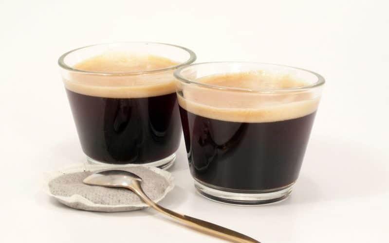 meilleure cafetière dosettes