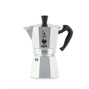 meilleure cafetiere italienne