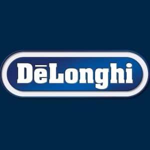 cafetière DeLonghi