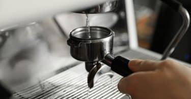 comment détartrer sa cafetière