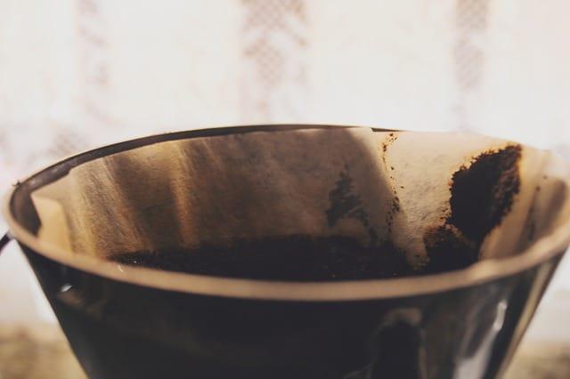 comment doser son café