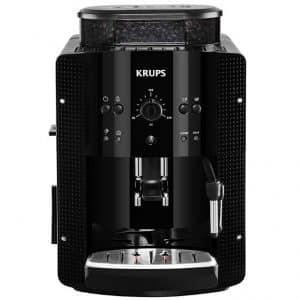 cafetière Krups Essential