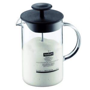 Mousseur à lait Bodum 1446-01