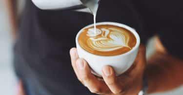 meilleur mousseur lait à main