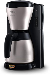 cafetière filtre HD754620 de Philips