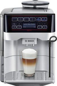 BoschTES60321RW