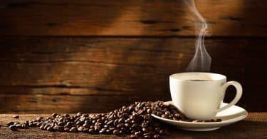 choisir son café