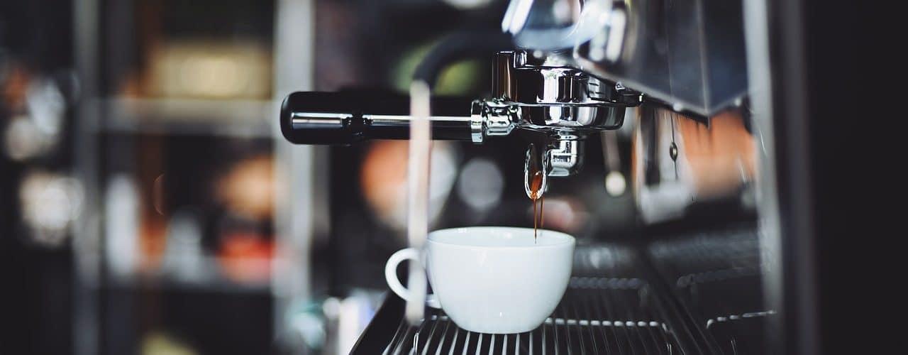 cafetières Bosch