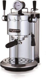 machine à café Ariete 00M138730AR0 Novecento