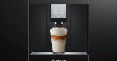 Bosch Série 8 CTL636ES6