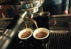cafetière Magimix Expresso et Filtre