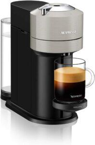 machine Nespresso Krups Vertuo YY4298FD