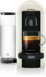 machine à café Nespresso Krups Vertuo YY3916FD